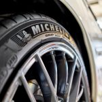 All You Need To Know About Michelin Tires
