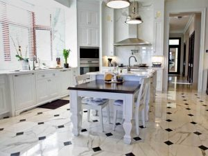 Benefits of Having Tiles at Home or Office
