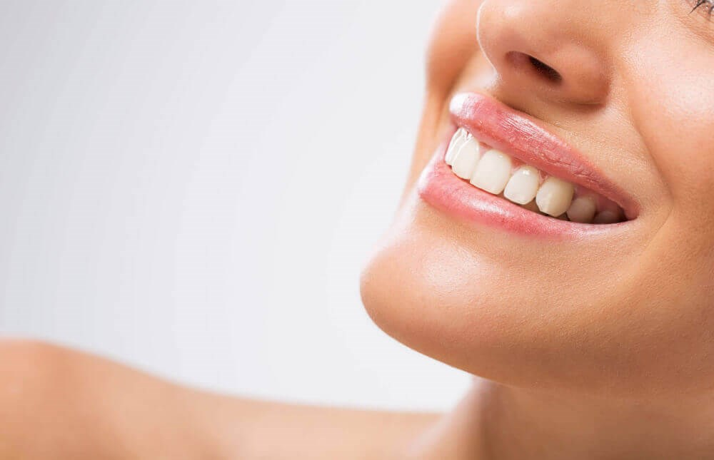 Cosmetic dentistry - know more about your smile