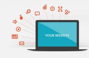 How to Make Your Digital Marketing Campaign Work For You