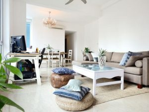 How to ensure the best look for your house