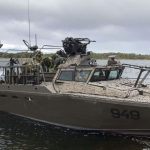 Reasons to Buy Military Assault Boats
