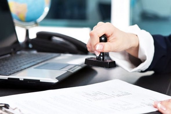 Thing to be aware of when hiring legal translation services